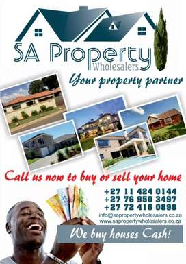 Call us for free Valuation