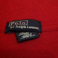 Polo by Ralph Lauren/пайта/свитер/свитшот
