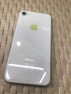 Iphone 8 256GB for sale