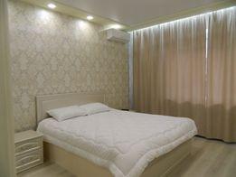 Сдам 1-комн.квартиру с дизайнерским ремонтом в Ирпене