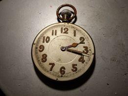 Werk zegarka Inventic