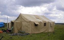 Большой шатер 6х6, павильон, тент большой,палатка