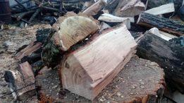 Продам дрова Дуб, Граб, Ясень. В наличии дрова