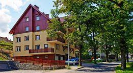 Karpacz Centrum apartament wrzosowy, ostatnie terminy wakacyjne