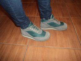 Ботинки Vibram Helvesko