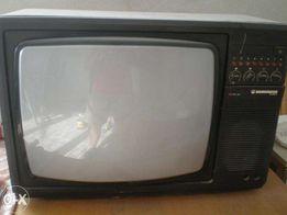 """продаю телевізор """"електрон"""""""