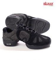 Продаю новые танцевальные кроссовки Sansha 39разм.