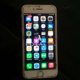 Iphone 6s+.. negotiable.