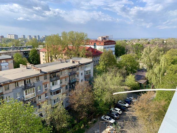 Сдам квартиру на Кирова