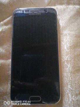 Selling Samsung s6