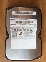 Samsung IDE 160GB