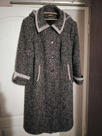 Продам пальто Краматорск - изображение 1