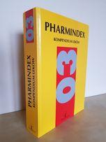 Pharmindex kompendium leków 03