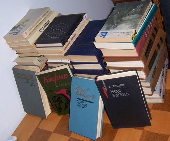 художня література - рос. класика та рад.(3)