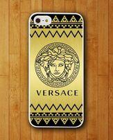Obudowa dla iPhone 5 5s 6 6plus Versace MOSCHINO polecam