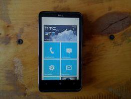 Телефон HTC і нокіа б/у