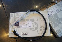 Датчик температуры сажевого фильтра Mercedes, a0009059004