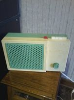 радио Украина 303