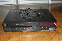 видеомагнитофон DAEWOO VCR-32 DAP