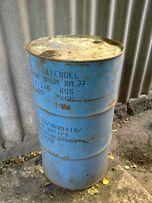 Бочка 100 литра
