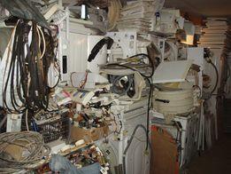 Продам стиральные машины по запчастям