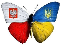 Швидке та гарантоване оформлення візи в Польщу.