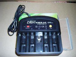 Универсальное зарядное устройство ЕН-305