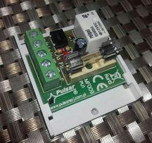 PULSAR Moduł przekaźnikowy PU1