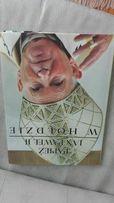 Album Jan Paweł II