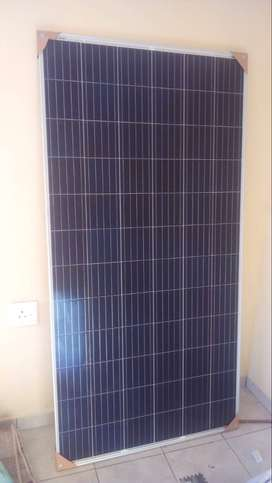 Canadian Solar panels 365watts for sale