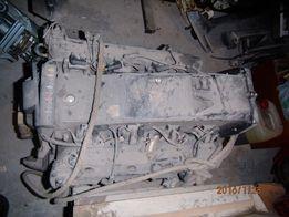 tloki korby modul cewki EVINRUDE 250 V8