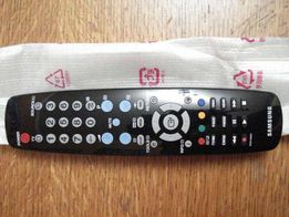 Пульт для ЖК телевизоров SAMSUNG BN59-00658A , лаковый.