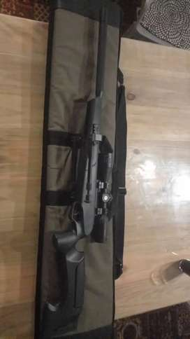 Stoeger Air rifle 5.5mm