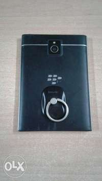 Black Berry Passport for Spares. 0