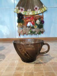 Чашки для чаю