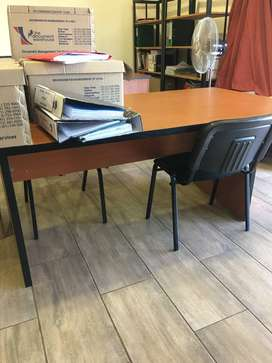 Second Hand Office Furniture For Sale