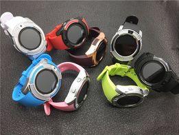 Smart Watch V8, Смарт часы, Умные часы (Sim+microSD+Camera)