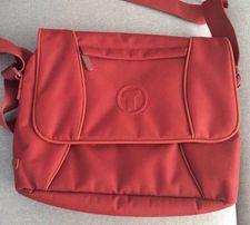 Дорожная сумка для ноутбука Samsonite!