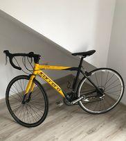 Rower szosowy CARRERA Nowy