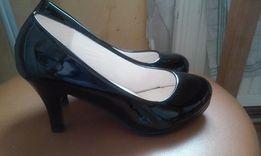 Sprzedam eleganckie buciki