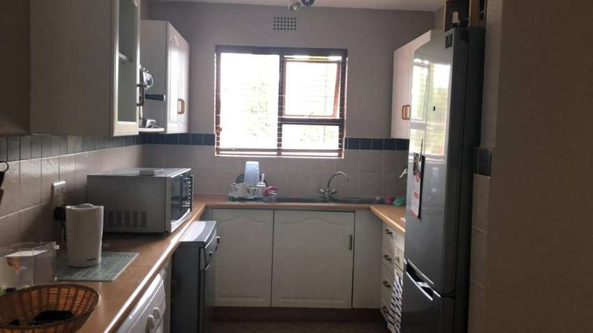 TO LET - Winchester hills 0