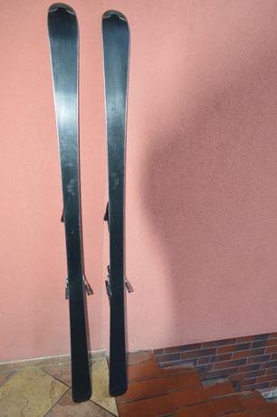 narty zjazdowe Blizzard Firebird XO7 carbon 177cm + wiązania Tyrolia Ząbkowice Śląskie - image 6