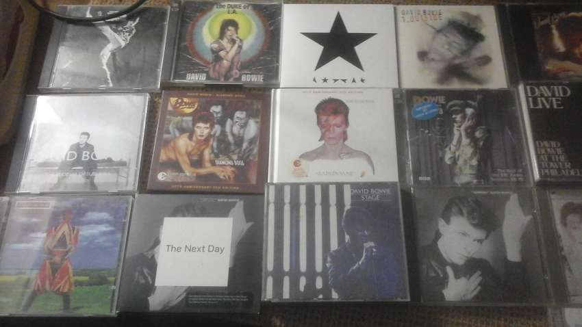 cds for sale, 0