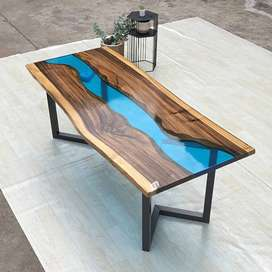 one of a kind table