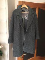 Пальто Massimo Dutti. Размер S