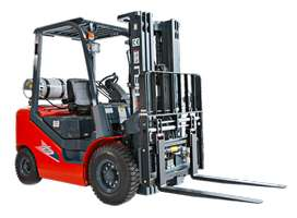 Fork lift Training School and Renewing Certificate