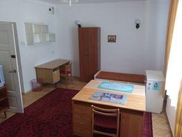 Pokój dla studentek Centrum