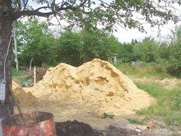 Песок чернозем доставка щебень отсев бут бутовый щебень вывоз мусора