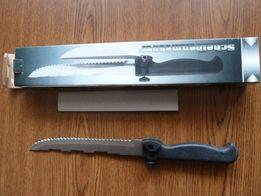 Sprzedam uniwersalny nóż