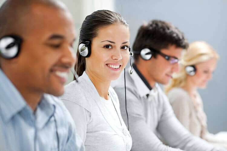 A females customer care is urgently needed at isolo 0